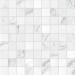 Цены на Керамогранит Mo.Da Ceramica Attica Pro Mosaico Venato Lev 30x30