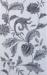 Цены на Керамическая плитка Roca Ceramica Geo Dec. Romantic Azul декор 25x40