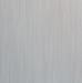 Цены на Керамическая плитка Roca Ceramica Pav. Geo Bambu напольная 31x31