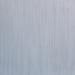 Цены на Керамическая плитка Roca Ceramica Pav. Geo Blanco напольная 31x31