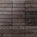Цены на Керамогранит Plaza Neotech Stick Plata мозаика 29,  8x29,  8