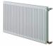 Цены на Радиатор Kermi FKO 12 0508 500x800 стальной панельный с боковым подключением