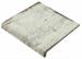 Цены на Ступень Natucer Retro Peldano Curvo Blanc фронтальная 32x32,  4