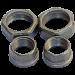 Цены на Резьбовое соединение (комплект) G1 1/ 4 - Rp3/ 4 №00525152 для Grundfos UP - N