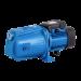 Цены на Поверхностный насос Aquario AJC - 101B