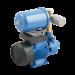 Цены на Насосная станция Aquario AUTO ADB - 35 - mini