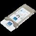 ���� �� Viaccess CAM CI +  ������ ��� ���� � ������ 1200��� ������ ��������� ������� Viaccess CI +  CAM �������� � ������� ��� - ���� MPEG - 4 � Viaccess - ���������. ���������� �����������,   ������� ���������� DVB - S2 - ����� � ���������� ������� � ������� CI + ,   ��� �� �������