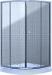 Цены на Timo Timo BIONA LUX TL - 1101 romb glass душевой угол 1000x1000x2000 BIONA LUX TL - 1101 romb glass 1000x1000x2000 Акриловый полукруглый поддон с сифоном и усиленным каркасом Анодированный,   алюминиевый,   хромированный профиль. Закалённое ударопрочное стекло то