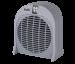 Цены на Ballu Ballu BFH/ S - 04 тепловентилятор BFH/ S - 04 Описание Тепловентилятор BALLU BFH/ S - 04 максимально прост в эксплуатации и чрезвычайно удобен для быстрого обогрева помещения. Небольшие габариты позволяют без труда переносить его из комнаты в комнату и брать