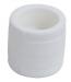 Цены на СЕРПЛАСТ СЕРПЛАСТ муфта соединительная PPRC,   20 мм PPRC,   20 Муфта для полипропиленовых труб,   20 мм.