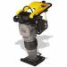 Цены на Wacker Neuson Вибротрамбовка Wacker Neuson BS 60 - 4s Вибротрамбовка используют для уплотнения грунта. Это мощная и надежная машина,   которую можно применять на больших площадях. За счет уникальной трехступенчатой системы фильтрации воздуха,   вибротрамбовка W