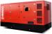 Цены на Energo Дизельгенератор Energo ED 250/ 400 V S Французская компания Genelec давно занимается производством и выпуском дизельных генераторов с высоким качеством и нормативными показателями по безопасности и экологии. На европейском рынке занимает первое мест