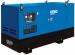 Цены на Geko Дизельгенератор Geko 250010 ED - S/ DEDA S Дизельный трехфазный генератор Geko 250010 ED - S/ DEDA (электростанция) создан для резервного либо автономного электроснабжения. Электростанция открытого вида мощностью 200 кВт с двигателем охлаждения жидкости De