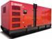 Цены на Energo Дизельгенератор Energo ED 640/ 400 V S Дизельные электростанции Energo,   производства Genelec (Франция),   относятся к профессиональным дизельгенераторам высочайшего качества,   отвечающие всем европейским требованиям нормативных документов по безопаснос