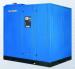 """Цены на Remeza Винтовой компрессор Remeza ВК60Р - 7.5 Винтовые компрессоры REMEZA с воздушным охлаждением выпускаются в широком ассортименте с электродвигателями фирмы """"Siemens"""" (Германия),   мощностью от 4,  0 до 200 кВт (производительность от 0,  5 до 34 м3/ мин) и рабо"""