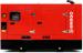 Цены на Energo Дизельгенератор Energo ED 17/ 400 Y - SS Генераторы серии ENERGO созданы специально для российских условий,   а также соответствуют всем стандартам европейских требований и экологическим нормам. Поэтому их популярность значительно возросла именно в Росс