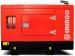 Цены на Energo Дизельгенератор Energo ED 9/ 230 Y - SS Дизельгенератор Energo ED 9/ 230 Y - SS производятся во Франции,   и пользуются обширным спросом на рынках территории России. Выпускаются генераторы на базе известных двигателей,   таких как: Iveco – Magirus,   Scania,   V