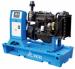 Цены на ТСС Дизельгенератор АД - 30С - Т400 - 1РМ1 Дизельная установка работает автономно от сети на основе двигателя ММЗ. Этот агрегат выполняет функцию выработки электроэнергии. Дизельгенератор АД - 30С - Т400 - 1РМ1 может работать как единственный основной источник электр