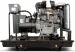 Цены на Energo Дизельгенератор Energo ED 35/ 400 Y Вам необходимо приобрести генератор,   который бы отвечал всем требованиям безопасности,   хотели бы чтобы он был самого высокого качества,   а наравне с этим просто был удобным в использовании и практичным? Тогда вам с