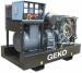 Цены на Geko Дизельгенератор Geko 40012 ED - S/ DEDA В модельной линейке дизельных генераторов немецкой компании Geko не последнее место занимает надежный,   высокопроизводительный дизельгенератор Geko 40012 ED - S/ DEDA,   используемый в качестве источника основного или р