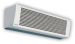 Цены на Ballu Электрическая тепловая завеса Ballu BHC - 24.000 TR / ДУ,   Т/  Покорили рынок отопительного оборудования. Сочетают в себе превосходное качество,   лаконичный дизайн и отличные технические характеристики. Тепловые завесы Ballu устанавливаются в дверных проё
