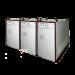 Цены на Lider Стабилизатор напряжения Lider PS500SQ - I - 15 Устройства стабилизации напряжения Lider  -  это однофазные системы,   которые применяются для стабилизации больших промышленных нагрузок и энергоснабжения частных домов и коттеджей. Это надежное электротехниче