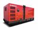 Цены на Energo Дизельгенератор Energo ED 300/ 400 MU S