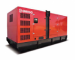Цены на Energo Дизельгенератор Energo ED 510/ 400 MU S