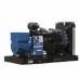 Цены на SDMO Дизельгенератор SDMO Atlantic V700C2