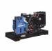 Цены на SDMO Дизельгенератор SDMO Montana J165K