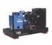 Цены на SDMO Дизельгенератор SDMO Montana J220C2