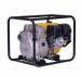 Цены на Wacker Neuson Бензиновая мотопомпа Wacker Neuson MDP3