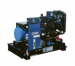 Цены на SDMO Дизельгенератор SDMO Pacific T16K