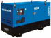Цены на Geko Дизельгенератор Geko 150014 ED - S/ DEDA SS Если Вам необходимо приобрести дизельный генератор для профессионального применения и возможности использования в сложных условиях эксплуатации,   генератор GEKO серии Die Grossen будет отличным выбором. Дизель