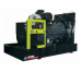 Цены на Pramac Дизельгенератор Pramac GSW 705 V