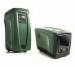 Цены на DAB Автоматическая насосная станция DAB E.SYBOX E.sybox  -  запатентованная насосная станция,   служит для повышения уровня давления в сети холодной воды с автоматическим поддержанием давления на заданном уровне. На сегодняшний день это наиболее современная с
