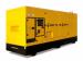 Цены на Gesan Дизельгенератор Gesan DVAS 330E Одним из всемирно известных лидеров дизель - генераторных установок безусловно являются электростанции Gesan,   производимые GESAN ELECTROGENOS GRUPOS в Испании. Широкое распространение эти дизельные электростанции получи