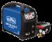 Цены на BlueWeld Сварочный инвертор BlueWeld Best TIG 252 AC/ DC HF/ Lift VRD