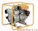 Цены на Robin - Subaru Бензиновая мотопомпа Robin - Subaru PTX401T Бензиновая мотопампа японского производства применяется для откачивания вод с высоким содержанием различных твердых частиц (камней,   ила) небольших размеров. Отлично справляется бензиновая мотопомпа PT