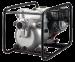 Цены на Koshin Бензиновая мотопомпа Koshin KTH - 80X При проведении строительных работ Мотопомпа koshin идеальный помощник при очистке траншей и котлованов. Она предназначена для откачки загрязненной воды. Так как большая часть деталей изготовлена из высококачестве