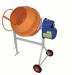 Цены на Лебедянский завод Бетономешалка СБР - 150а/ 220 Бетономешалка СБР - 150а/ 220 – гравитационный,   циклический бетоносмеситель,   который используют для приготовления бетонных подвижных смесей и различных растворов,   применяемых при строительстве. Даная модель бетоно