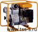 ���� �� Robin - Subaru ���������� ��������� Robin - Subaru PTX401 (������ PTG 405) ���������� ����� ����� PTX401,   ������� �������� �������� ������ PTG 405,   ������������� ��� ��������� ����������������� ����. ��� ������������ �������� �������� ��� ��������� ����������