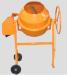 Цены на Лебедянский завод Бетономешалка СБР - 120 /  220В Бетоносмеситель циклический гравитационный СБР - 120 предназначен для приготовления подвижных бетонных смесей с крупностью заполнения до 40 мм и строительных растоворов. Бетонорастворосмеситель может быть испол