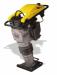 Цены на Wacker Neuson Вибротрамбовка дизельная Wacker Neuson DS 70 Достоинства вибротрамбовки дизельной Wacker Neuson DS 70 сложно переоценить. Этот аппарат позволяет работать с почвами разных типов: ему подвластны смешанный,   гранулированный и связной грунты. Упр