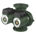 Цены на DAB Циркуляционный насос DAB D 50/ 250.40 M 220V Сдвоенные насосы D 50 /  250.40 M устанавливаются в системах отопления,   водоснабжения и циркуляции жидкости для усиления давления внутри их. Наиболее востребована эта модель в постройках с сильно разветвленно
