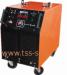 Цены на СЭЛМА Сварочный выпрямитель ВДУ - 511 ВДУ - 511  -  это универсальный аппарат,   он может работать в комплексе с ручными и полуавтоматическими сварочными агрегатами. Обеспечение необходимых сварочных характеристик осуществляется в трех режимах. Особенности констр