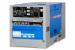 Цены на Denyo Сварочный дизельный генератор Denyo DLW - 400LSW Сварочный дизельный генератор Denyo DLW - 400LSW представляет собой автономную установку,   которая предназначена для резки электродуговой сваркой и выполнения сварочных работ. Основными фрагментами установ