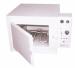 Цены на Новэл Печь для сушки электродов ЭПСЭ - 10/ 400 Для этого служат печи наподобие модели ЭПСЭ - 10/ 400. Она состоит из рабочей камеры,   корпуса,   дверцы и пульта управления. Параметры сушки в ней изменяются бесступенчатым регулятором температуры. Печь имеет сетевую