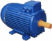 Цены на СНГ Электродвигатель АИР 132 S4 IM1081 Общепромышленные асинхронные электродвигатели серии АИР соответствуют тем же ГОСТам что и электродвигатели серии А,  5А,  4А,  АД. Электродвигатели широко применяются в насосном,   компресорном и станочном оборудовании. По в