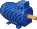 Цены на СНГ Электродвигатель АИР 280 S6 IM1081 Общепромышленные асинхронные электродвигатели серии АИР соответствуют тем же ГОСТам что и электродвигатели серии А,  5А,  4А,  АД. Электродвигатели широко применяются в насосном,   компресорном и станочном оборудовании. По в